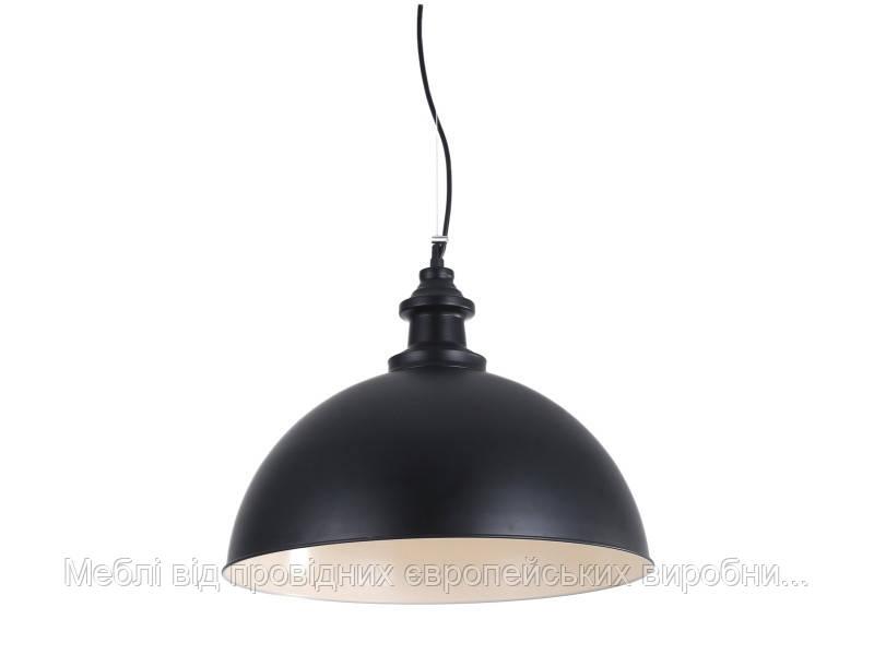 Навесной светильник LW-23 signal
