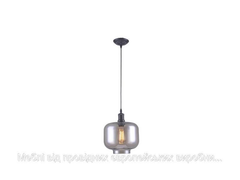Навесной светильник LW-64 signal