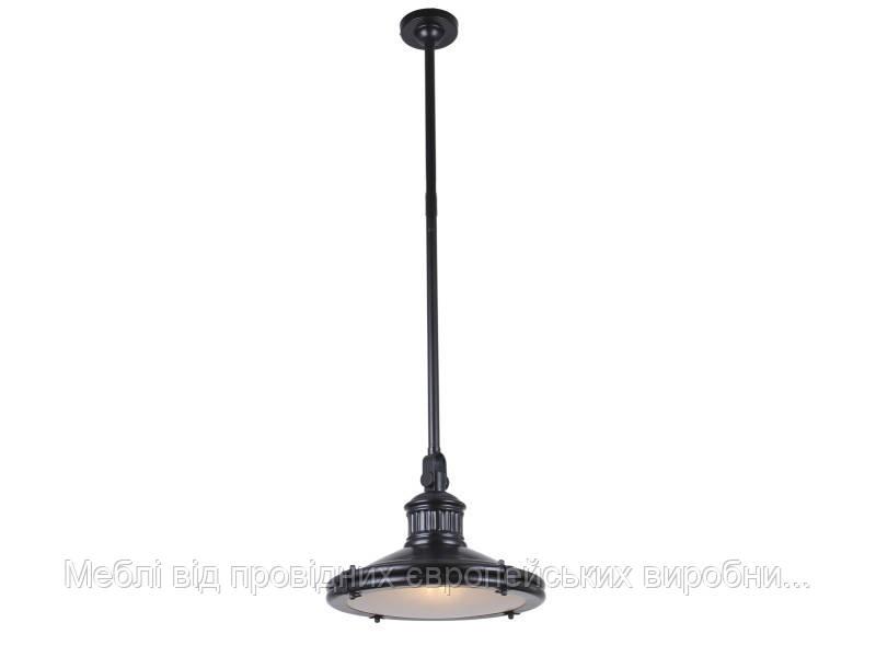 Навесной светильник LW-78 signal
