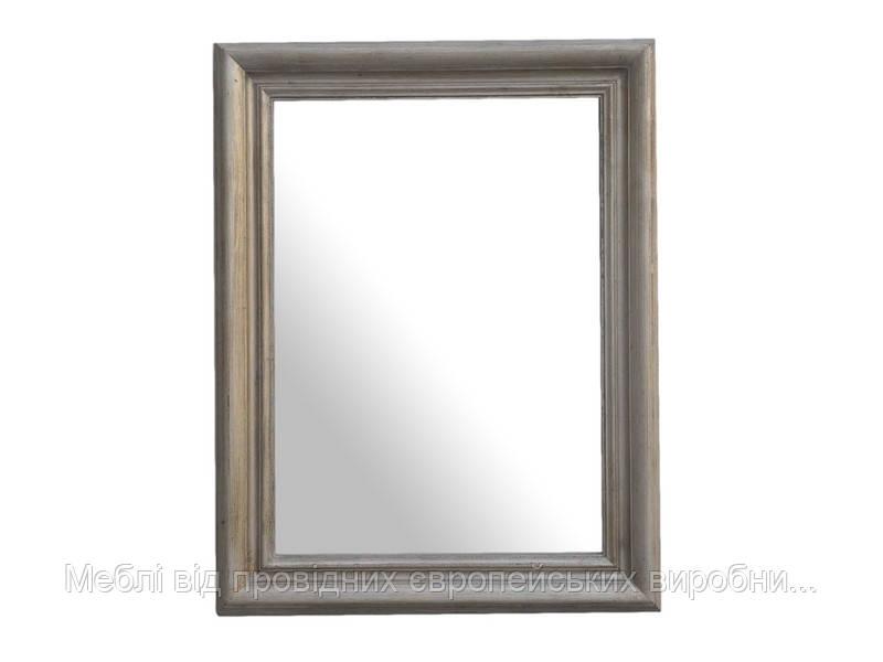 Зеркало Elite 90x150 signal (серый)