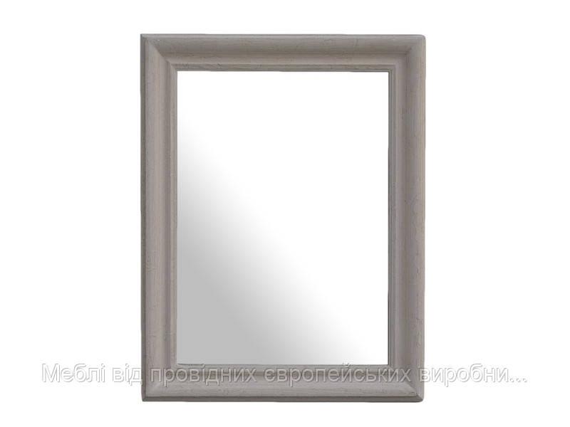 Зеркало Elite 90x150 signal (крем)