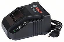 Швидкозарядний пристрій Li-Ion AL 1820 CV BOSCH