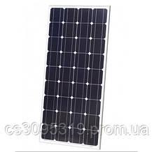 Солнечная панель Altek AKM100(6)