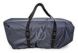 Сумка Solar Carry Cover для переноски печи-мангал BioLite FirePit, фото 2