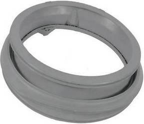 Манжета (резина) люка для стиральной машины Electrolux 3790201309