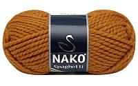 Пряжа Nako Spaghetti 941