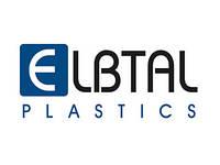 Пленка для бассейнов Elbtal Plastics GmbH & Co.KG (Германия)