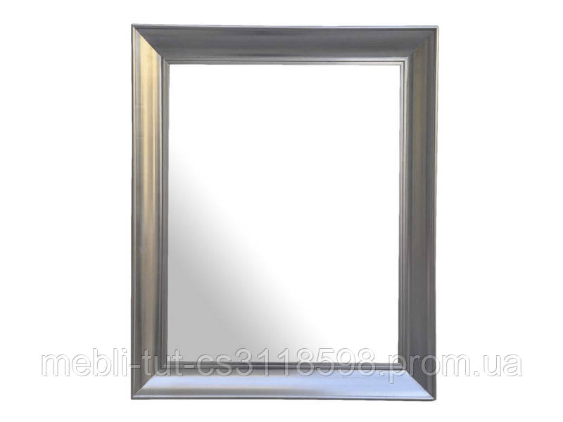 Зеркало Horizon 80x180 signal