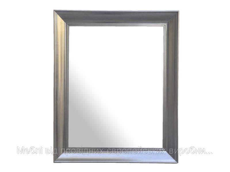 Зеркало Horizon 90x110 signal