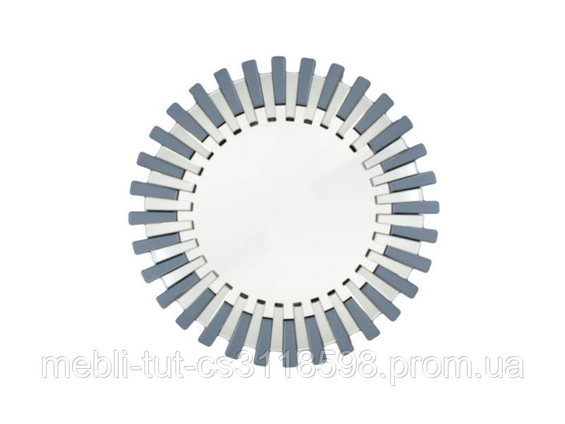 Зеркало Mikado signal