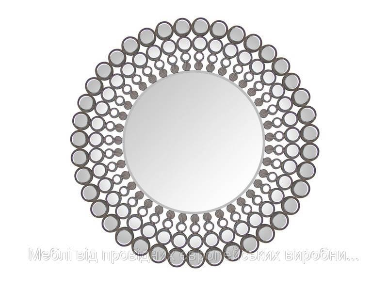 Зеркало Orbit signal