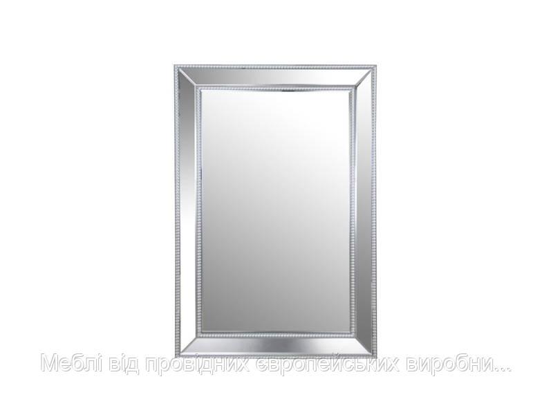 Зеркало Venus 60x90 signal