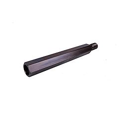 Удлинитель Distar L300 1 1/4; (300 мм.)