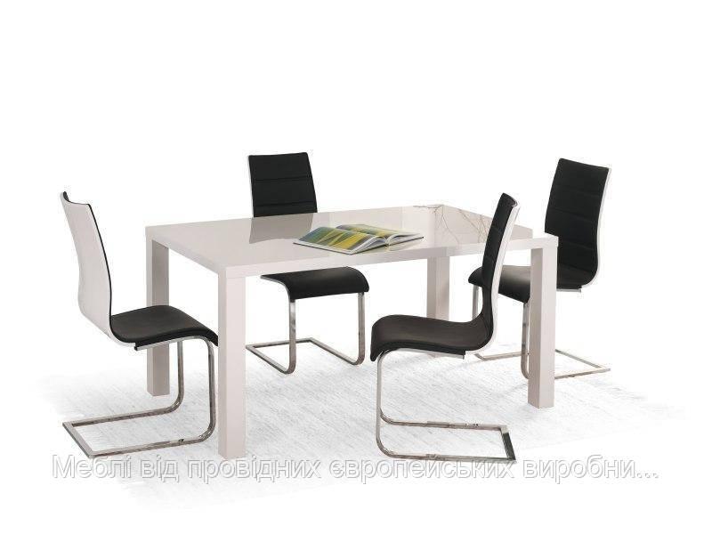 Стол раскладной  RONALD 120-160/80 Halmar