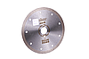 Круг алмазный отрезной Distar 1A1R 150x1,6x8x22,23 Razor, фото 3