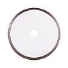 Круг алмазный отрезной Distar 1A1R 180x1,4x8,5x25,4 Gres Ultra, фото 2