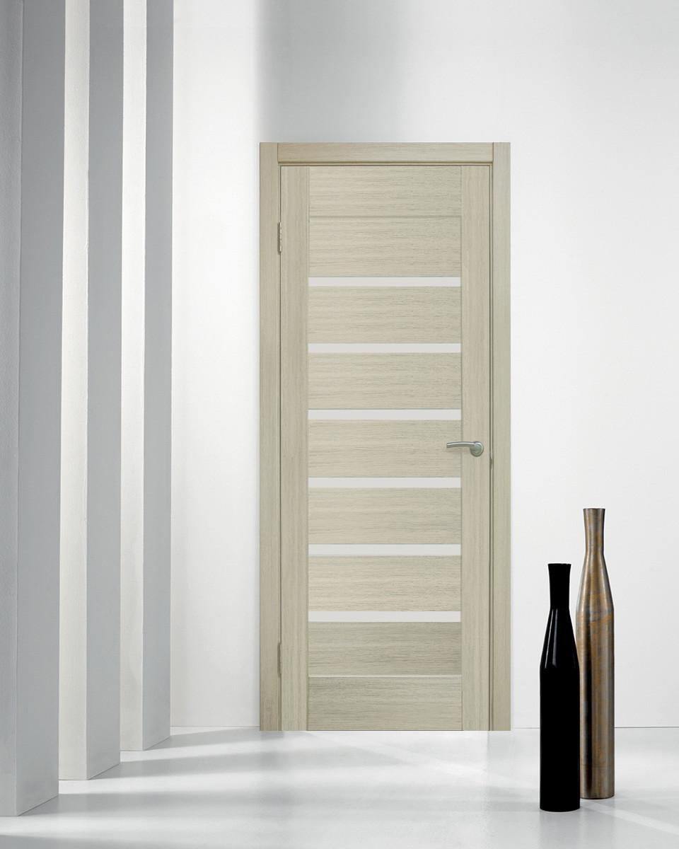 """Дверное полотно """"Лагуна ПО"""""""