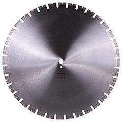 Круг алмазний відрізний ADTnS 1A1RSS/C1-W 604x4,5/3,5x12x25,4-36 F4 CLG 604/25,4 RS-Z