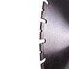 Круг алмазный отрезной ADTnS 1A1RSS/C1-W 604x4,5/3,5x12x25,4-36 F4 CLG 604/25,4 RS-Z, фото 3