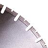 Круг алмазный отрезной ADTnS 1A1RSS/C1-W 604x4,5/3,5x12x25,4-36 F4 CLG 604/25,4 RS-Z, фото 4