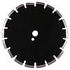 Круг алмазный отрезной Distar 1A1RSS/C1S-W 300x2,8/1,8x10x25,4-18 F4 Sprinter Plus, фото 2
