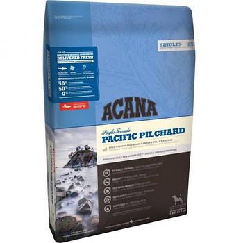 ACANA Pacific Pilchard 11.4 кг