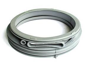 Манжета люка для стиральной машины AEG 1321064006