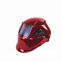 Сварочная маска FORTE MC-9100
