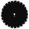 Круг алмазный отрезной Distar 1A1RSS/C1S-W 450x3,8/2,8x10x25,4-25 F4 Sprinter Plus, фото 2