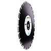 Круг алмазный отрезной Distar 1A1RSS/C1S-W 450x3,8/2,8x10x25,4-25 F4 Sprinter Plus, фото 4