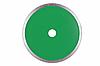 Круг алмазный отрезной Distar 1A1R 200x1,6x10x25,4 Granite, фото 5