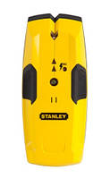 Детектор неоднородностей и скрытой проводки Stanley (S100) STHT0-77403