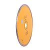 Круг алмазный отрезной Distar 1A1R 230x1,6x10x25,4 Marble, фото 2