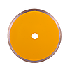 Круг алмазный отрезной Distar 1A1R 230x1,6x10x25,4 Marble, фото 3