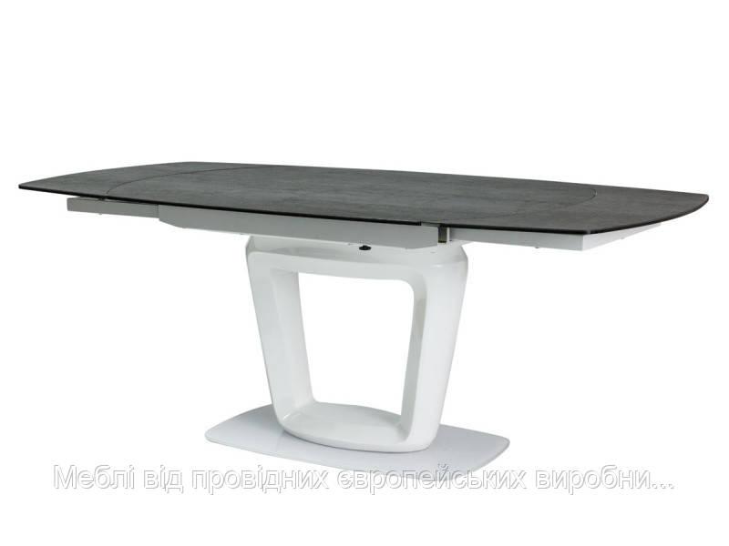 Стол керамический CLAUDIO