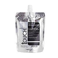 Крем для обесцвечивания волос Personal Touch, 250 мл