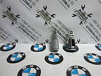 Кнопки управления стеклоподъёмниками BMW e65/e66 (6917108 / 6919880 / 8379597), фото 1