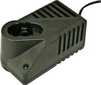 Зарядний пристрій AL 1411 DV BOSCH