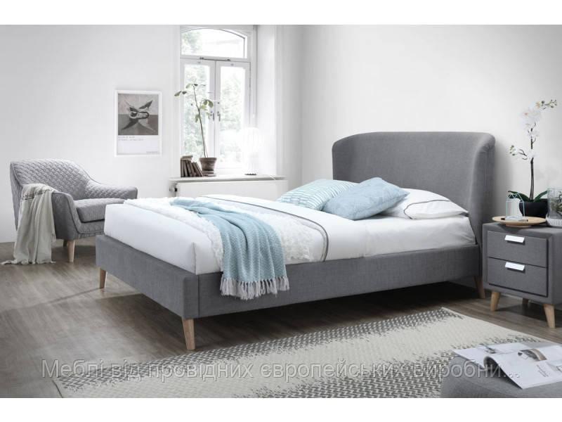 Кровать Alexis 160х200