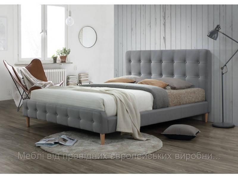Кровать Alice 160х200