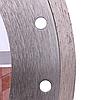 Круг алмазный отрезной Distar 1A1R 230x2,2x8,0x22,23 Bestseller Ceramics, фото 2