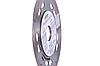Круг алмазный отрезной Distar 1A1R 125x1,1x8x22,23  Esthete, фото 3