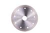 Круг алмазный отрезной Distar 1A1R 125x1,5x8x22,23 Bestseller Ceramics, фото 4