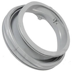 Манжета люка для стиральной машины Electrolux 1325615209