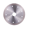 Круг алмазный отрезной Distar 1A1R 125x1,2x8x22,23 Decor Slim, фото 4