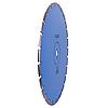 Круг алмазный отрезной 1A1RSS/C1-H 450x4,0/3,0x10x25,4-26 F4 Baumesser Beton PRO, фото 2