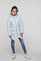Демисезонная куртка для девочки Джейд, фото 1