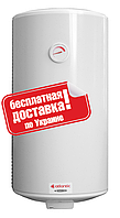 Бойлер Atlantic Slim Steatite VM 50 N3 CM(E)
