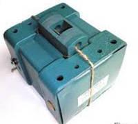 Электромагнит МИС 5100 220 В, фото 1