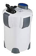 Внешний фильтр Sunsun HW-302